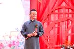 马云给新婚员工定了一个669的KPI
