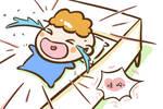 """你不以为然的""""习惯""""会影响宝宝的终身睡眠能力,别怪没提醒你!"""