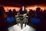 美周一��迎国际博物馆日��以沉默诉说万物