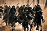 此朝建国280年��打了140场战役��无一败绩��实力远超秦汉元三朝