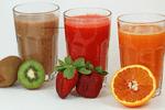 ?喝果汁营养瘦身��事实?#38505;?#30340;是这样吗��
