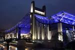 申城126家博物馆周末免费开放��同时有夜间开放