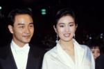 巩俐第18次戛纳行��见证中国电影在戛纳的历史��巩皇不是乱叫的