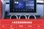 中国品牌先锋行动 红动中国车:整体实力有所提升,新能源车榜单解读