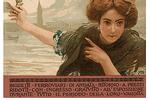 威尼斯双年展简史