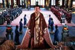 封建时代��皇帝权力无边��有没有可以管住皇帝的办法