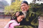 李鸿章真敢赌,把独女嫁给一个犯人,果真生了个举世闻名的外孙女