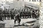 为什么慈禧在八国联军侵华时调不动李鸿章、张之洞等人?