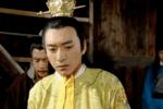 东晋与南宋能延续百余年,为何南明却扛不��?