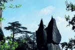 中国最值得一去的仙山,不可多得的一处圣地三清山