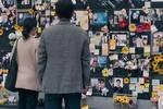 韩国世纪惨案5年,这部电影我哭成狗