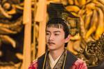 中国历史上一共出了408位皇帝,唯独这个省,却从未出过一个皇帝
