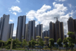 Uzi上海豪宅曝光,一套公寓价值一个亿! 现在电竞选手们都这么有钱吗?