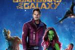 《复联4》只拿第2,IMDb评选8大超级英雄电影公布!