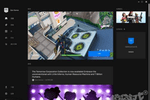 Epic挑战Steam的杀手锏?竟是中国穿上了复活甲