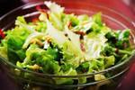 """生菜怎么做好吃?教你秘制美味的""""生菜做法大全""""好吃营养有下饭"""