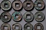 古代唐朝使用什么货币?唐朝货币有哪些特点经历了哪些演变?