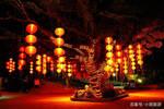 深圳七大最美的地方,没去过这些地方,都不敢说自己在深圳待过!