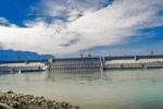 中国又要建一超级水电站,将超三峡大坝工程,其规模是三峡的5倍
