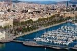 欧洲8大最美的港口,威尼斯夺榜首,你去游玩过了吗