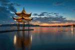 东北第一大城市角逐:沈阳、哈尔滨谁能够获得最终的胜利呢?
