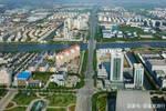 中国最厉害的县排全国第一,GDP领先世界一半国家,就位于江苏