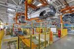 """代工将成新盈利模式!新能源造车代工生产,迎来""""富士康""""时代"""
