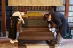 """故宫的养心殿为何比其他宫殿阴冷,专家撬开地板,却发现""""猫腻"""""""