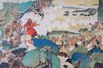为什么中国上古时期的帝王都特别长寿?原因和你想象中的不一样