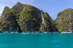 一个被游客玩到闭关的泰国知名旅游景点