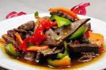分享几道媳妇最拿手的家常美食,一家人吃的很温馨,回味无穷!
