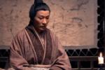 汉朝时期,被称为战神的韩信,落难之时为何没人营救?