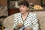 中国顶级焦虑中产老母?#25216;��?#25253;班��如同把钱投进功德箱般的快感