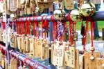 中国最有灵气的5A级景区,还是佛教圣地,就在江苏无锡