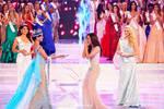 亚洲美女最多的国家:曾6次夺得世界小姐,发展潜力不输中国