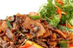 """它被韩国网友评为""""中国最难吃的菜"""",却是中国人下饭的宝物!"""