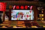 中国第一条洋人街在阳朔,外国总统都喜欢来这里