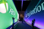 微软索尼一家亲!双方就云游戏、人工智能和半导体展开合作