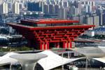 上海世博会过去9年,曾花400亿打造的展馆,现在这么样了?