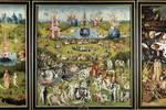 一生值得打卡一次的10大艺术馆��贝聿铭设计了三座