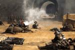 崇祯帝的三个致命错误葬送了大明江山��