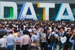 中国拥有全球近六成大数据人才 但这一缺口不容忽视