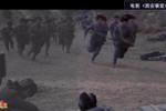 12年��CCTV6修复了1200部老电影