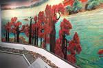 国内最大幅?#31350;?#21407;板版画��巢湖颂��正式对公众开放?#38057;?></a></div><h4><a href=