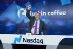 18个月IPO��瑞幸咖啡的��速度悖论��