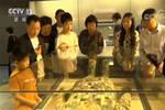 国际博物馆日��去年我国博物馆参观人次超11亿