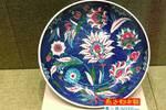 文物艺术中映现的亚洲千年文明