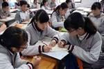 填错志愿影响一生��高三学生要慎之又慎��以下三点��缺一不可��