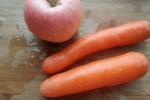 几种食物常吃些促进消化��加速新陈代谢��健脾消食��清热利湿