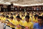 教育部��广招6700人免费上大学��毕业后还分配工作��限农村户口